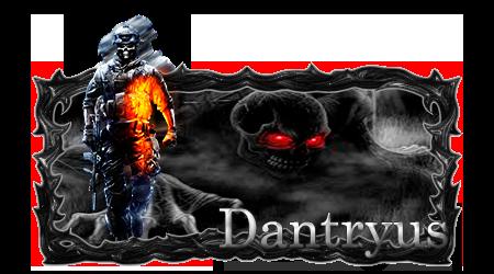[MANUAL] B.O.P.E. COMANDANTE: Dantryus_Hanyou Sem-T-tulo-1