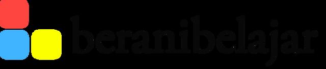 beranibelajar-full-logo-New-2732x568