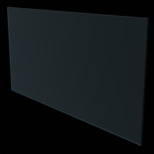 Window-Wall-Full