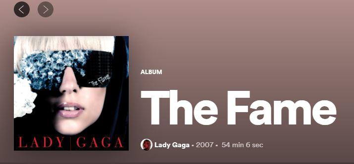 the-fame-2.jpg