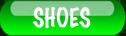 button-003-shoes
