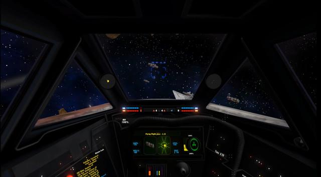 ywing-cockpit-v1-E-WIP