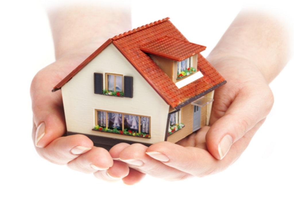 Reliable Property Agents Management Service