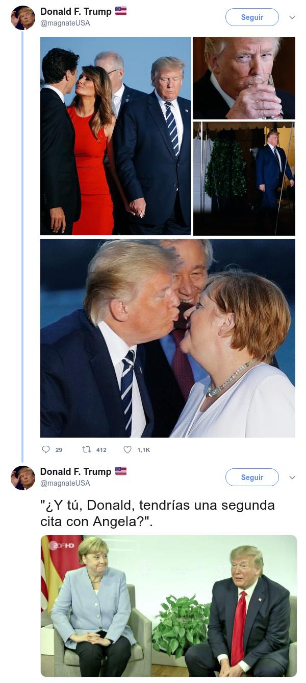 La revista Time tiene una web para generar insultos por Trump - Página 2 Xjsd93fe3994a22671zz4