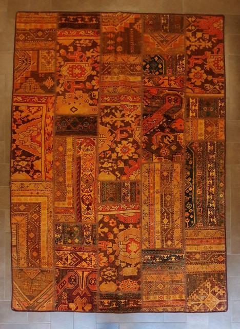 341-Pechwork-caucaso-2010-212x150-M