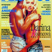 Dara-Rolins-Playboy-1999-jen-00