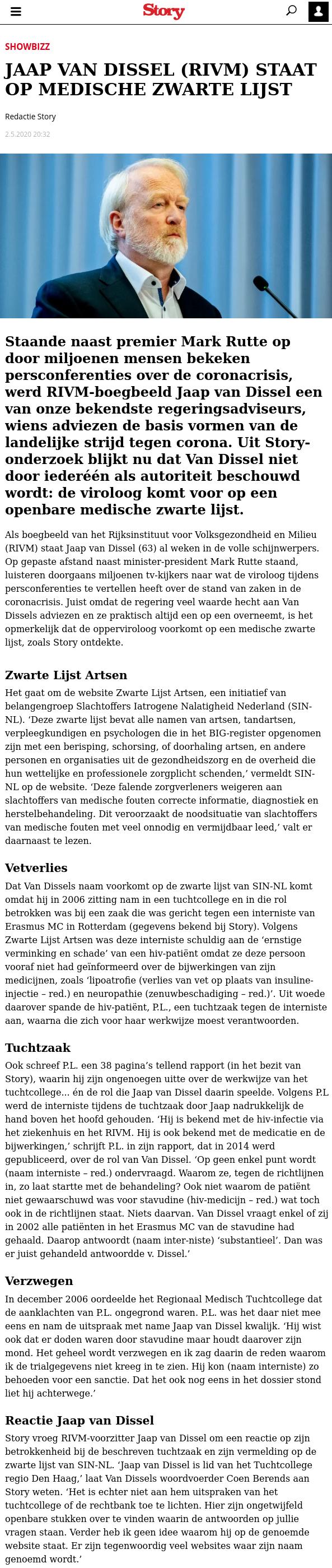 [Afbeelding: Fire-Shot-Capture-137-Jaap-van-Dissel-RI...ory-nl.png]