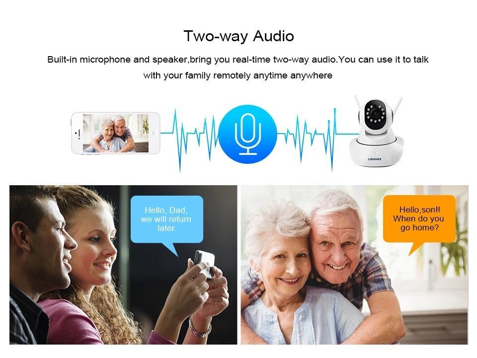 i.ibb.co/tq8mZGj/C-mera-de-Seguran-a-CCTV-P2-P-2-MP-IP-1080-P-Wi-fi-Baby-Monitor-LS-F2-7.jpg