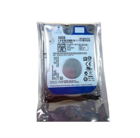 i.ibb.co/tq8rgqd/Disco-R-gido-Port-til-5400-rpm-500-GB-2-5-para-Laptop-WD5000-LPVX.jpg