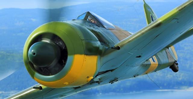 Focke-Wulf-FW190-A51-9