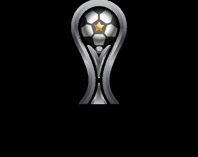 1200px-CONMEBOL-Sudamericana-logo-2017-svg