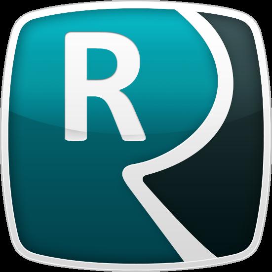 [Image: Reviver-Soft-Registry-Reviver-4-19-3-4-Crack.png]