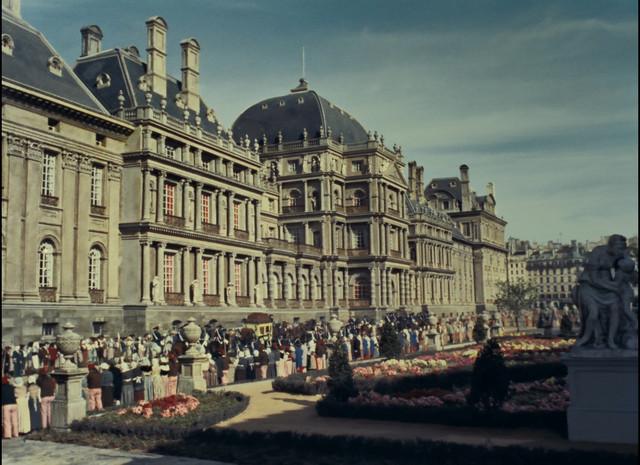 Marie-Antoinette-reine-de-France-1956-1080p snapshot-01-28-48-135