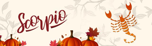 thanksgiving-scorpio