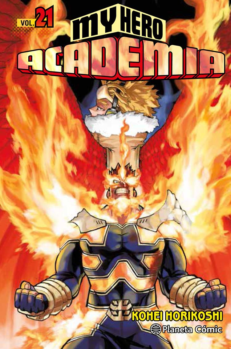 portada-my-hero-academia-n-21-kohei-horikoshi-202002071356.jpg