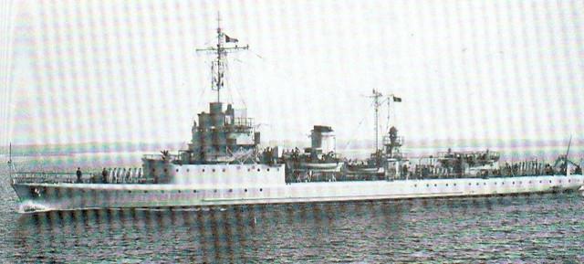 12-05-1939