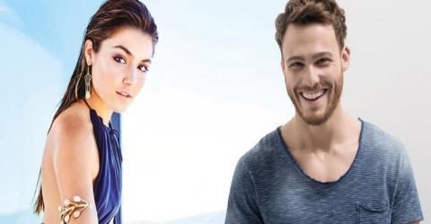 Sen Çal Kapimi .. مسلسل انت اطرق بابي الحلقة 2 الثانية مترجم بالعربي عبر قناة FOX TV