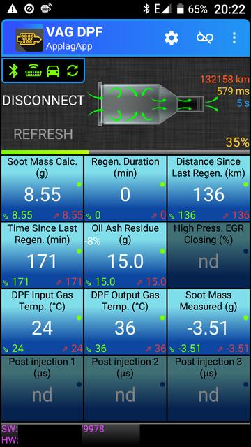 Screenshot-2020-03-03-20-22-43