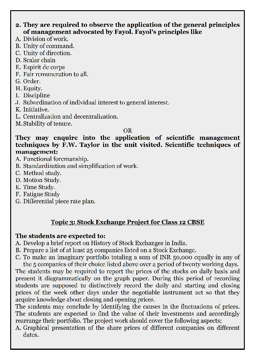 CLASS-12-BUSINESS-STUDIES-SYLLABU-06