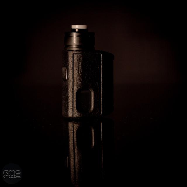 IMG-9936