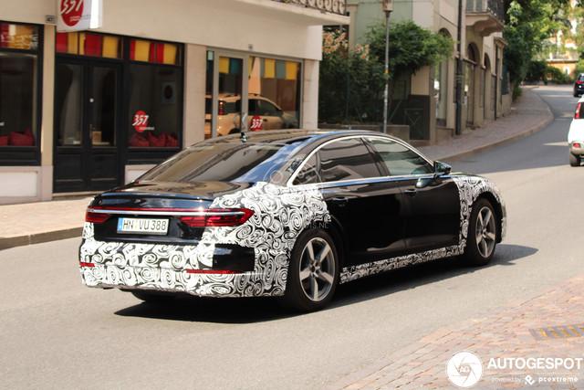 2017 - [Audi] A8 [D5] - Page 14 0-C74926-E-600-D-4231-9-BA7-D79-F1-D90-DD55