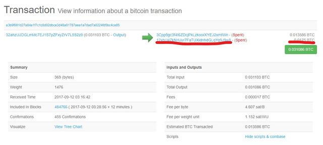 screenshot blockchain info 2017 09 14 20 51 45 LI.jpg