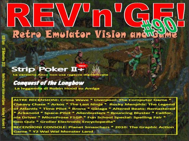 revenge-90.jpg