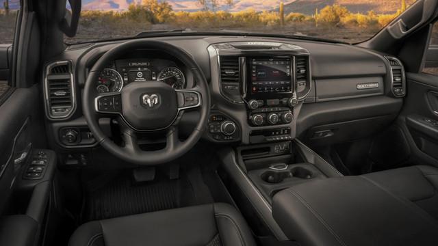 2007 - [Dodge] Ram - Page 6 AD7-E9-AA3-4-C85-4084-A912-9507-A2-CBFA5-E