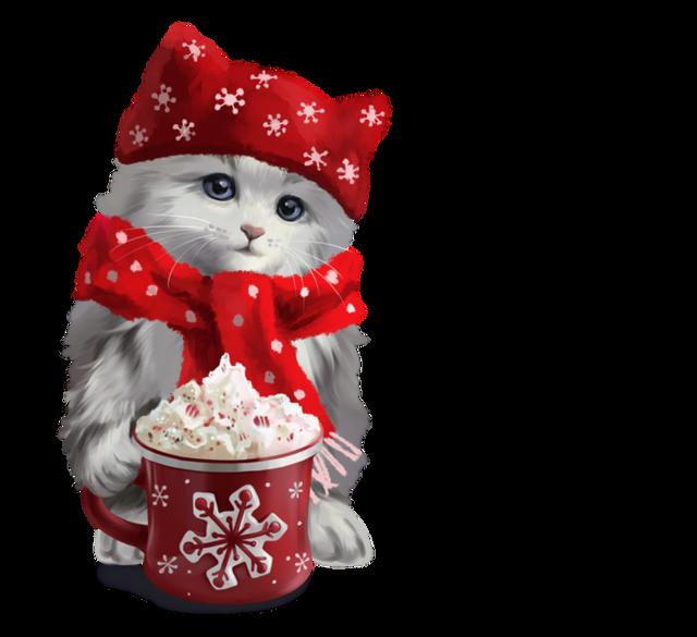 139884537-6314590-snow-milk5.png