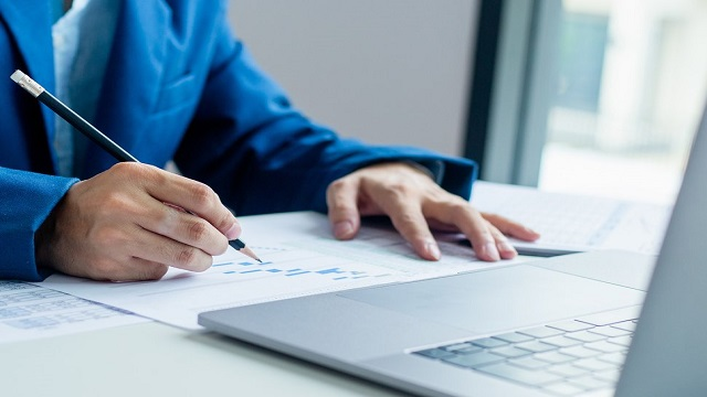 So You're An Accredited Investor: Here's What You Can Do Now