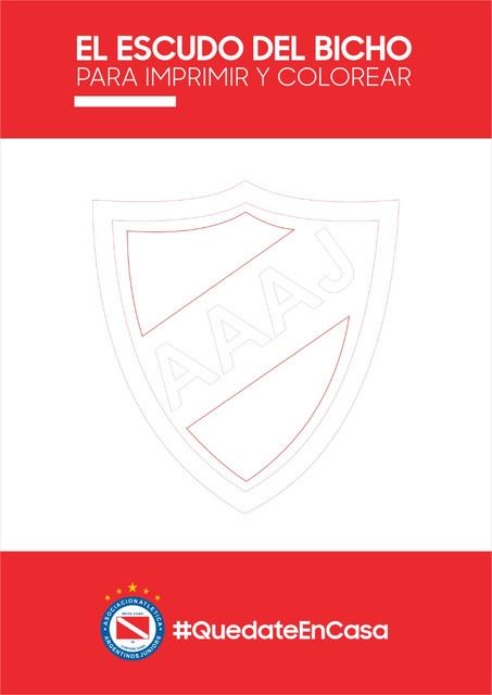 Whats-App-Image-2020-03-25-at-15-31-51
