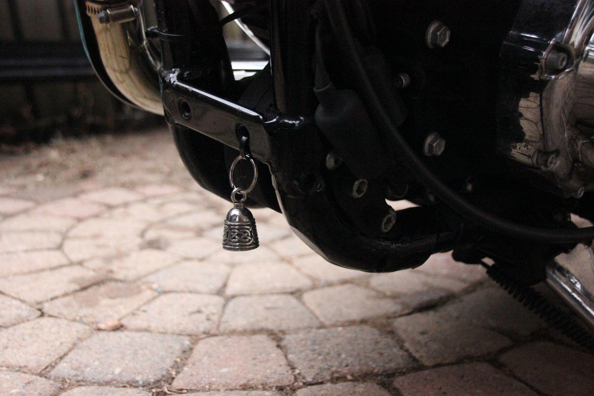 campana-moto-revista-mototec-3