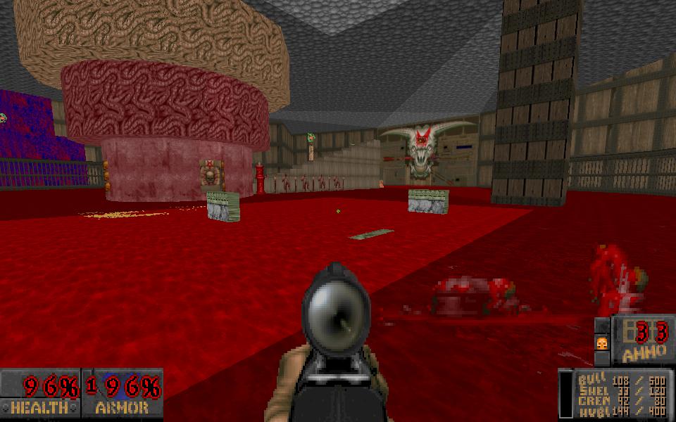 Screenshot-Doom-20201130-144116.png