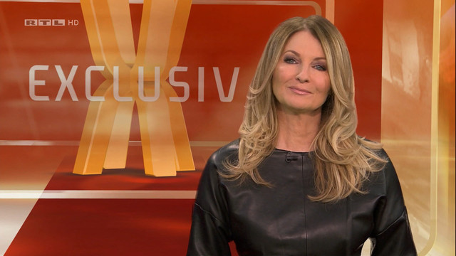 cap-20191110-1745-RTL-HD-Exclusiv-Weekend-00-01-22-09