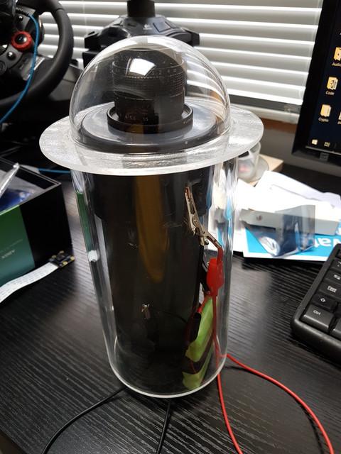 weatherproof-container