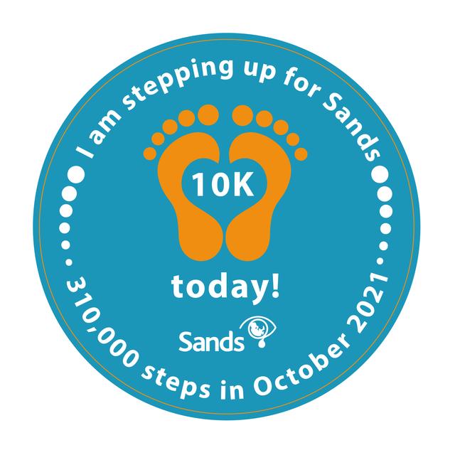310k-Steps-Achievement-Badges-10k-steps-achieved-today