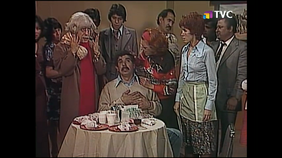 dr-chapatin-indigestion-1977-tvc2.png