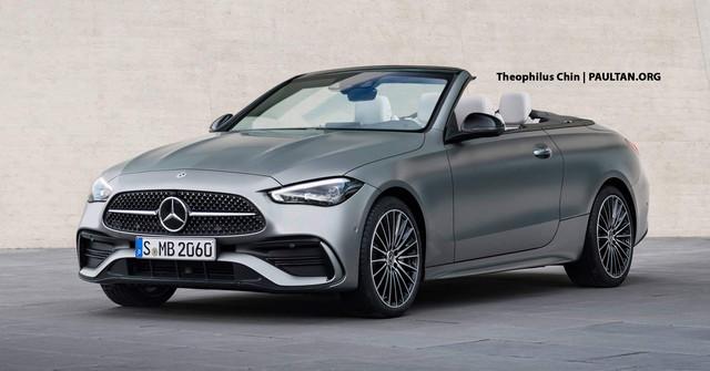 2021 - [Mercedes-Benz] Classe C [W206] - Page 17 DFEDA8-E9-07-B5-42-DC-852-D-C502-A12-AD87-F