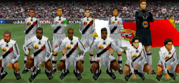 [Image: we2002-tex-kit-vasco-da-gamma.png]