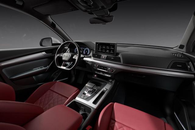 2020 - [Audi] Q5 II restylé - Page 3 3-B563963-5-F09-42-AF-8-CF4-25-D454523-A0-C
