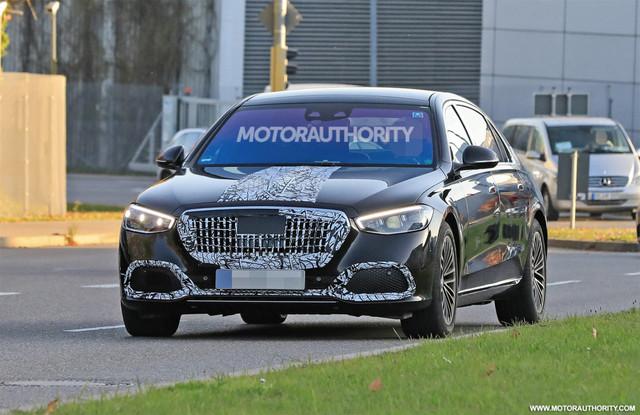 2020 - [Mercedes-Benz] Classe S - Page 22 3099-B605-D1-FE-492-C-92-CE-7253-CDA9-D189