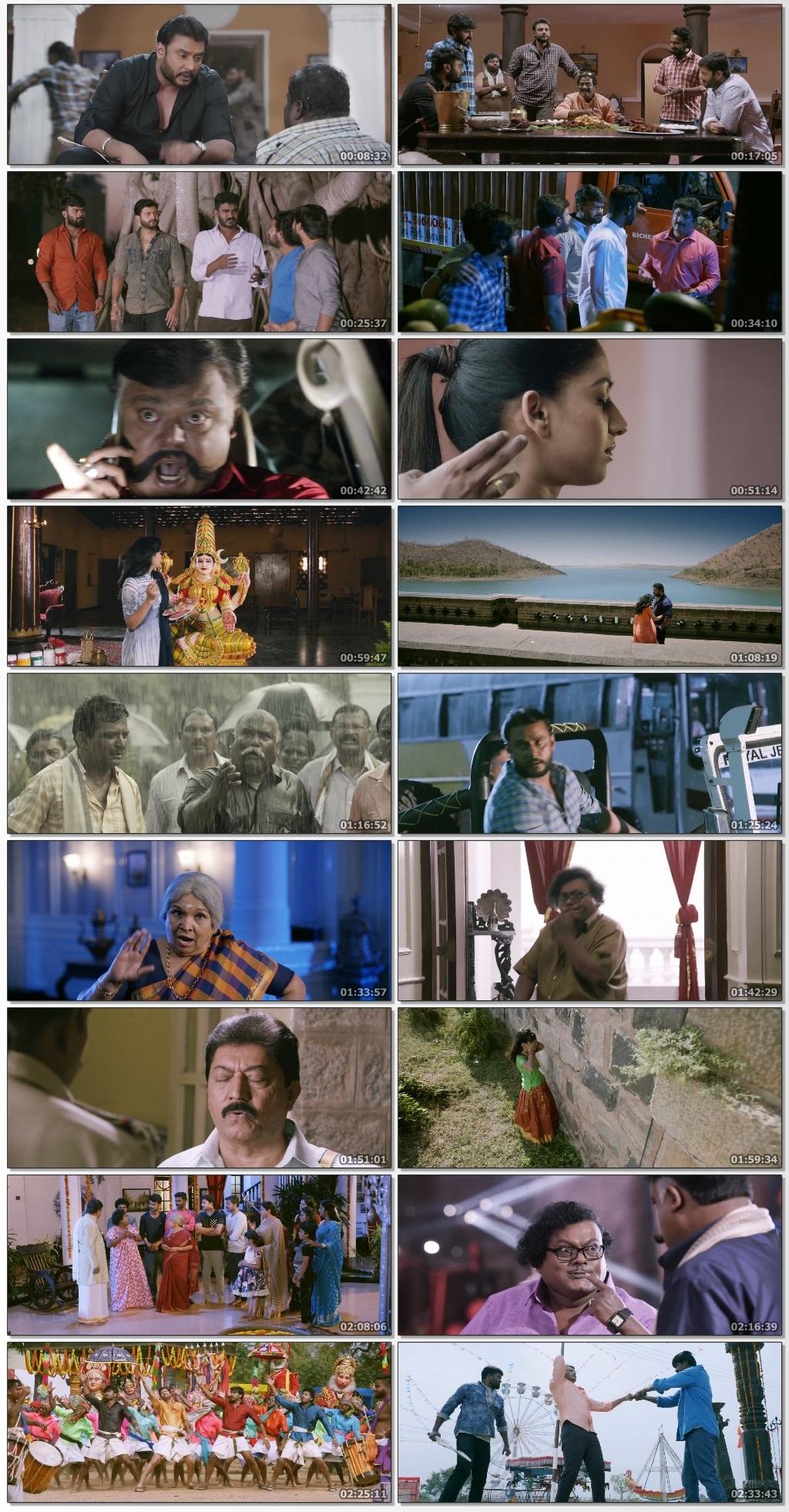 Odeya-2019-www-7-Star-HD-Fans-Hindi-Dual-Audio-1080p-UNCUT-HDRip-ESub-2-2-GB-1-mkv-thumbs