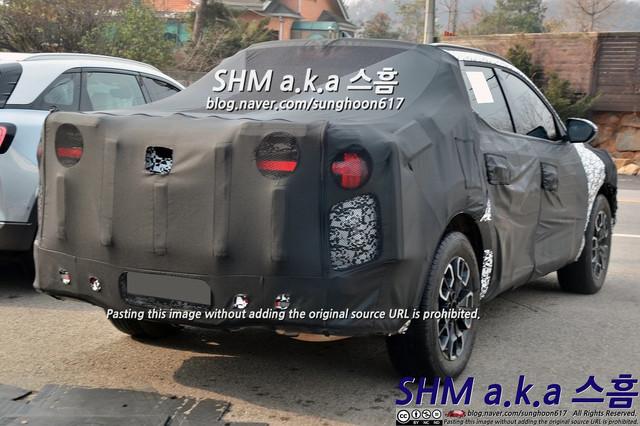 2021 - [Hyundai] Pickup  - Page 3 706-B2992-11-D4-4239-B5-E3-F6714744-D04-C