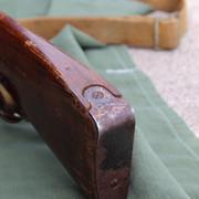 18-buttplate-corrosion-1