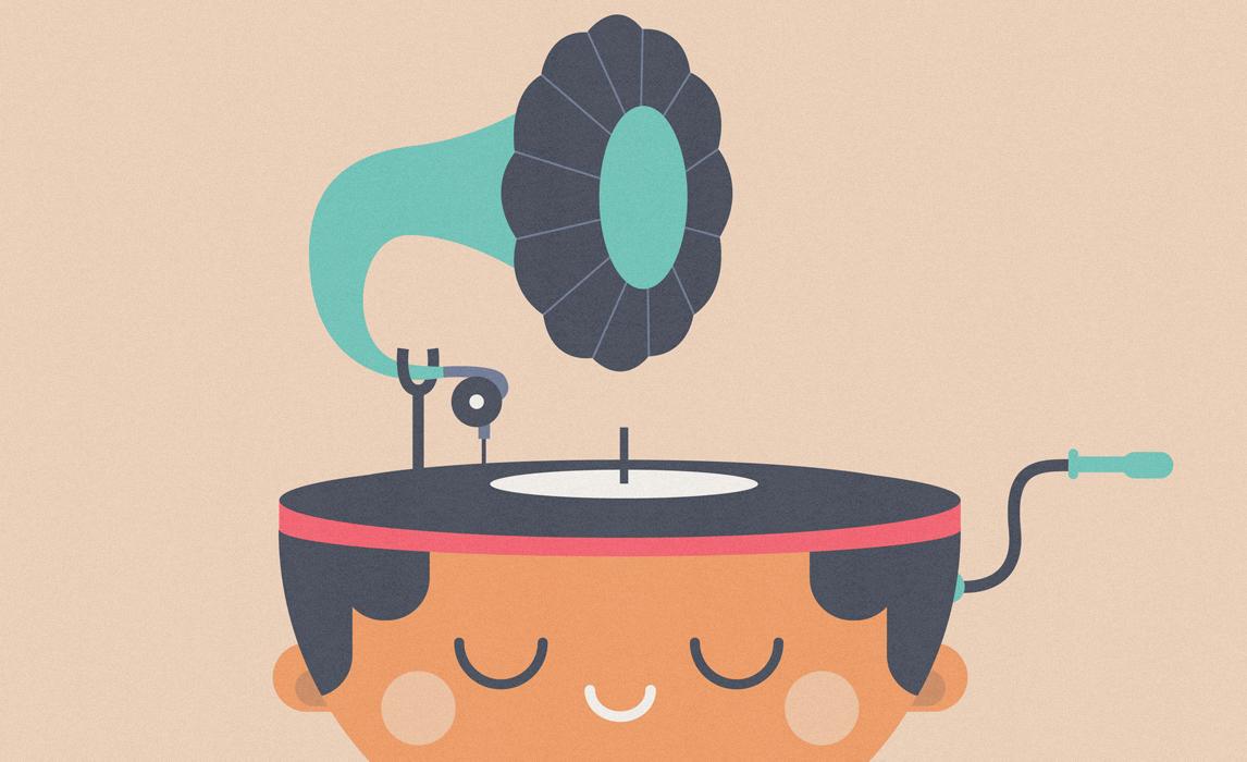 purpose of music  Image source: https://images.app.goo.gl/9AkJ6C2VANsGBWDBA