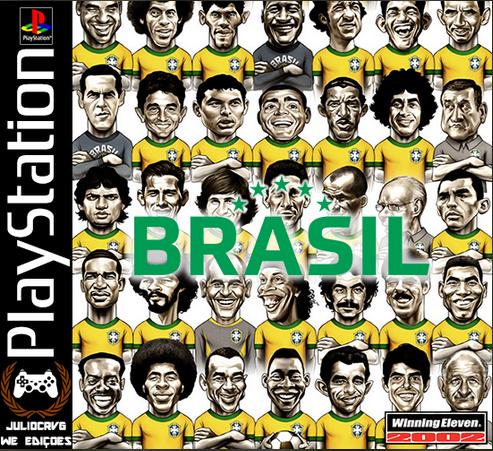 [Image: we2002-brasil.png]