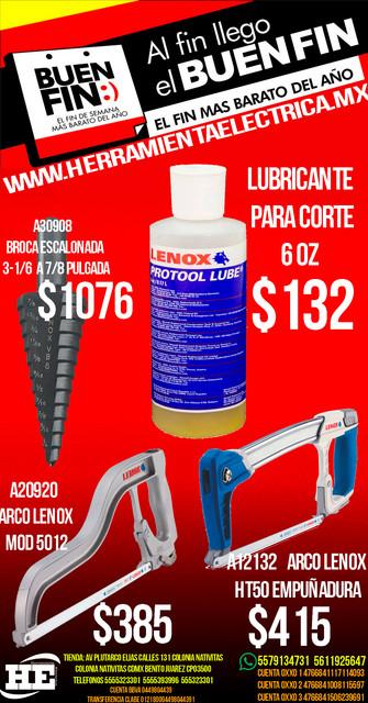 lenox5