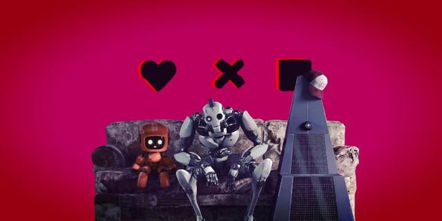 Love-death-robot-2