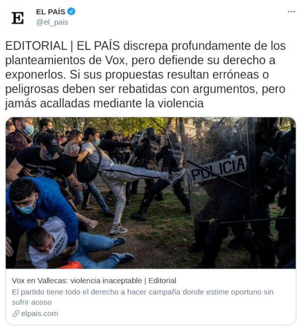 """""""El País"""" o como cepillarse un periódico en un plis. - Página 10 Jpgrx1"""