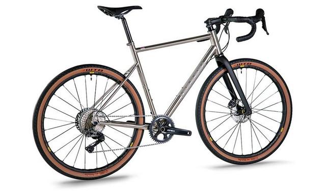 https://i.ibb.co/tsHH0Lk/Ribble-CGR-Ti-gravel-bike-versatile-Ribble-Cycles-affordable-titanium-cross-gravel-all-road-bikes-Gr.jpg